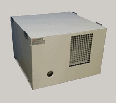 Amcor Refrigerant Dehumidifier DSR12