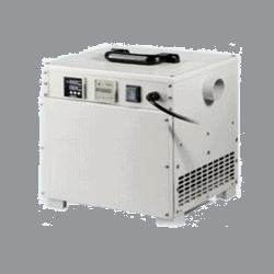 FRAL Desiccant Dehumidifier RY60M