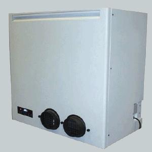 FRAL Refrigerant Dehumidifier FDHE402