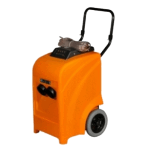 FRAL Refrigerant Dehumidifier FDNSRC44