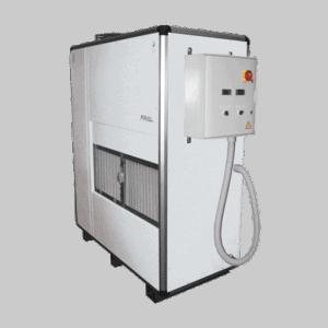 FRAL Refrigerant Dehumidifier FSDV8000