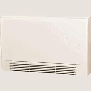FRAL Refrigerant Dehumidifier FSW63