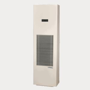 FRAL Refrigerant Dehumidifier FSW96
