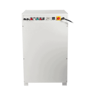YAKE Desiccant Dehumidifier RY-1000M