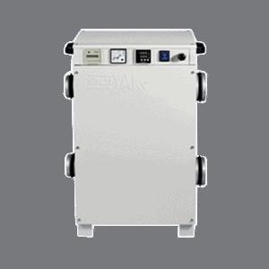 YAKE Desiccant Dehumidifier RY-600M