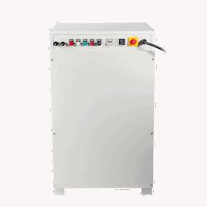 YAKE Desiccant Dehumidifier RY-800M