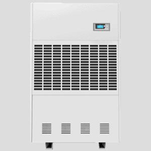YAKE Refrigerant Dehumidifier RYCF-22S