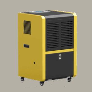 YAKE Refrigerant Dehumidifier RYCM-60