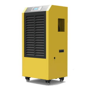 YAKE Refrigerant Dehumidifier RYCM-90