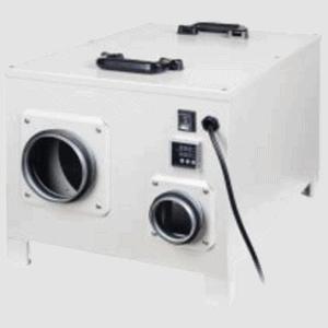 YAKE Ultrasonic Humidifier RY400M